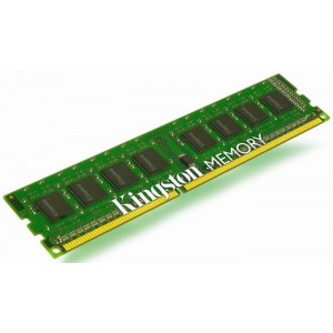 2GB 667MHZ DDR2 ECC REG + PARITY CL5 DIM