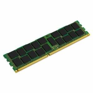 4GB 1600MHz DDR3L ECC Reg CL11 DIMM 1Rx8 1.35V Intel