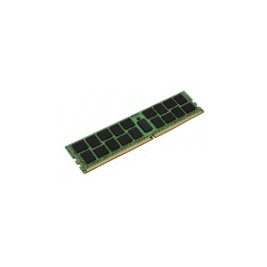 32GB 2133MHz DDR4 ECC CL15 LRDIMM 4Rx4