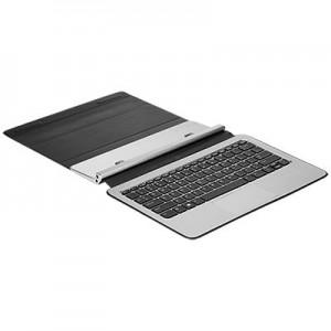 HP Elite x21011G1 Travel Keyboard EURO