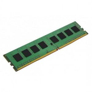 4GB 2133MHz DDR4 ECC CL15 DIMM 1Rx8