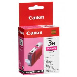 CANON - INK MAGENTA - BJC-3000 / BJC-6000 SERIES / S-400 / 450 / 500 / 520 / 530D / 600 / 630 / 750 / 4500 MP C-100 / 400 / 600F / I550 / I850 / I6500 - 340 PGS