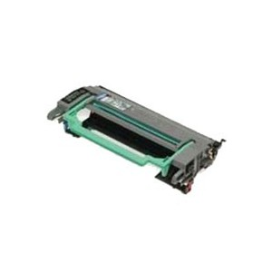 EPSON - PHOTO CONDUCTOR UNIT - EPL 6200 / 6200L