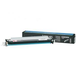 Lexmark C53030X Photoconductor, Black