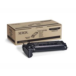 XEROX - TONER CART (8K) WC4118