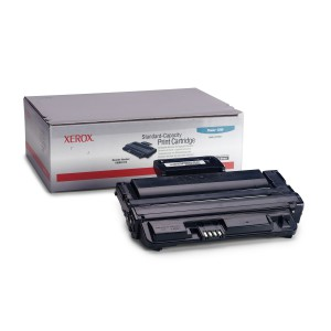XEROX - PHASER 3250 - STD. CAPACITY PRINT CARTRIDGE (35K)