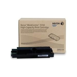 XEROX - WC3550 - HI-CAPACITY TONER CRU (11K)