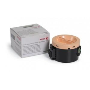 XEROX - 3010 / 3040 / WC3045 - HI-CAPACITY TONER 2.3K (DMO)