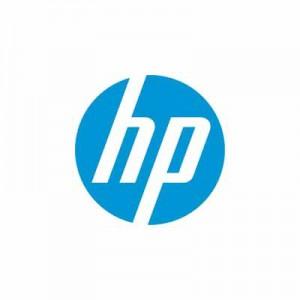 HP # 123XL HIGH YIELD BLACK ORIGINAL INK CARTRIDGE