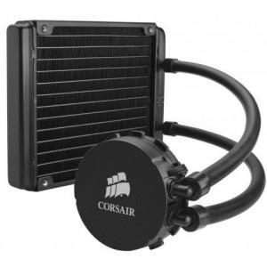 Corsair Hydro Series H90 High Performance CPU Cooler