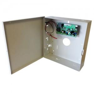 IDS X-SPS Smart Power Supply