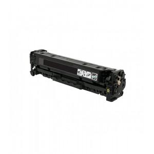 TONER FOR HP 304A CM2320/CP2027 BLACK