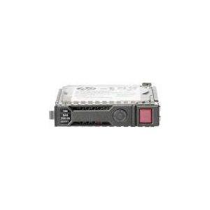 HPE 1TB 6G SATA 7.2K rpm LFF (3.5in) Non-hot Plug Entry 512e 1yr Warranty Hard Drive