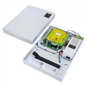 Paxton Net2 I/O Board PSU Plastic