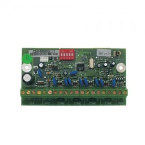 IDS 8 Zone Expander Module