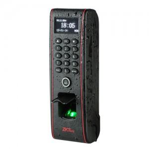 ZKTeco F17 Biometric Reader & Keypad