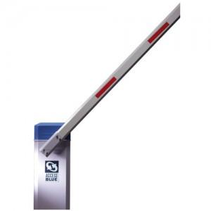 ET Access Blue Straight Incl Pole