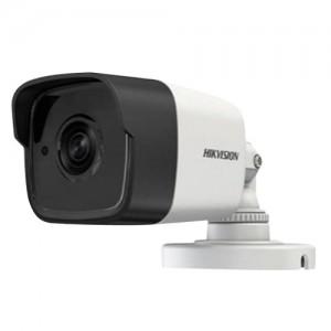 HIKVISION Cam HD-TVI 3MP WDR Bullet IR20m 2.8L