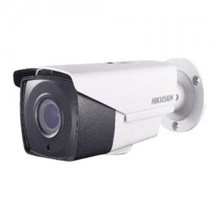HIKVISION Camera HD-TVI 3MP Bullet 40m IR MVF