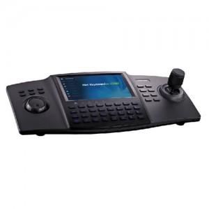 Hikvision IP Network Keyboard Controller