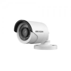 HIKVISION Bullet Cam HD-TVI 720p IR20m 2.8mm