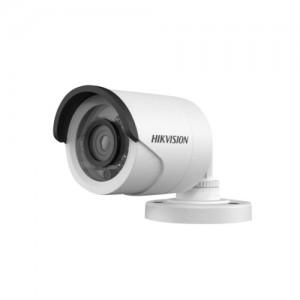 HIKVISION Bullet Cam HD-TVI 720p IR20m 3.6 T&C