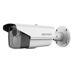 """HIK Bullet Camera 1/3"""" HD-TVI CMOS 720p IR 30-40m VF 2.8-12mm"""