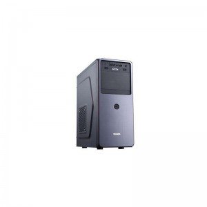 SAMA M35 350W MATX BLACK MINI TOWER