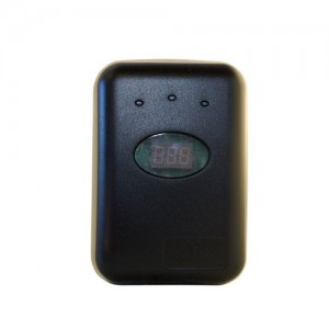 LATTICE Controller V1 Flush & Surface