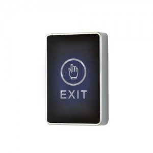 Securi-Prod Touch to Exit Sensor