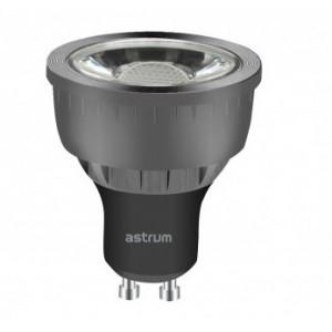 ASTRUM SS060 SPOT LIGHT 5W GU10 DIMM 6500K