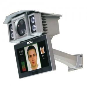 ZKTeco BioCam 300 Embed Facial AC Camera