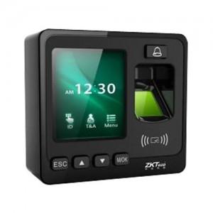 ZKTeco SF100 Fingerprint & RFID Reader p