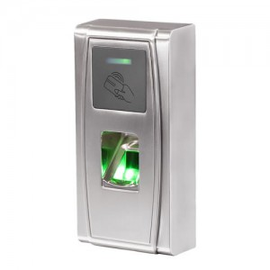 ZKTeco MA300 Biometric & Prox Stainless