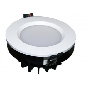 FOREST LED DOWNLIGHT 5W AC220-240V 3000K (MLS-MD3S11-5)