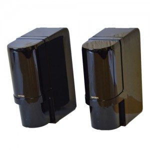 Optex Xwave WL AX100 30m OD Dual IR Beam