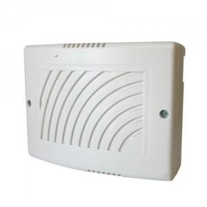 Xwave Wireless Repeater 12VDC