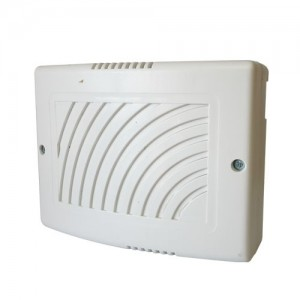 Xwave Wireless Repeater 12VDC