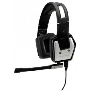 CM Storm Pulse-R Gaming Headset