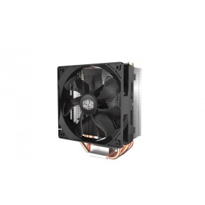 CM HYPER 212 AIR BASED CPU COOLER WITH LED