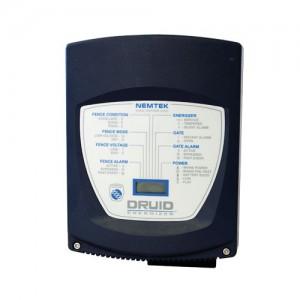 Energiser - DRUID 13 LCD - 3 Joule