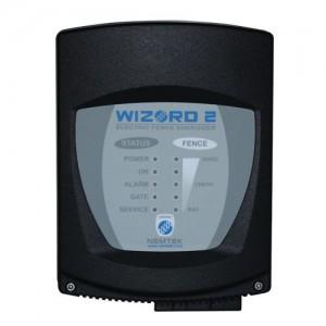 Energiser - DRUID D2 2 Joule - Now Wizord 2