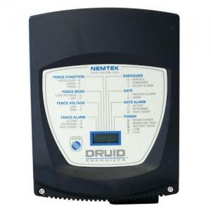 Energiser - DRUID 15 LCD - 5 Joule