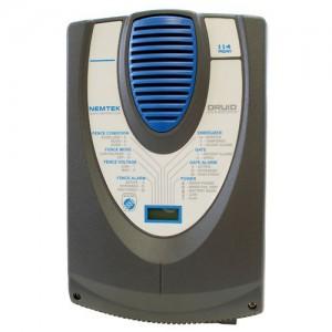 Energiser - DRUID 114 LCD - 14 Joule