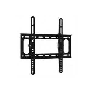 VisionMount LED/LCD TVs WallMount Bracket for 23''to55'' up to 35kg Tilt DIS to Wall 43mm Max.VESA 400x400 w/Bubble Level