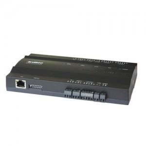 ZKTeco InBio 160 One Door Biometric Controller