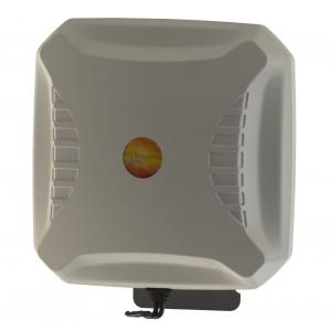 POYNTING LTE Directional Cross POolarised Antenna 690MHZ-2600MHZ Max Gain: 9 DBI
