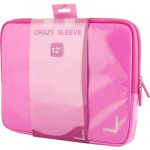SPECIF CRAZY SLEEVE 12 INCHES - FUSHIA