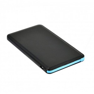 ASTRUM PB510 POWER BANK 5000MAH MICRO/USB 1A