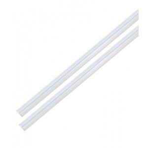 ASTRUM TI554 INTIGRATED TUBE 1.5M FROST 4000K